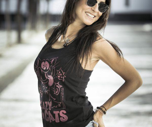 Camisetas_GSalvajes_149