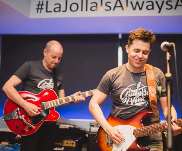 GuitarraViva_LaJolla_428